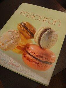livre_macarons