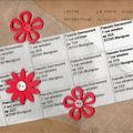 Mailart de Clotilde Bertani 007