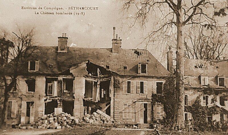 Bethancourt