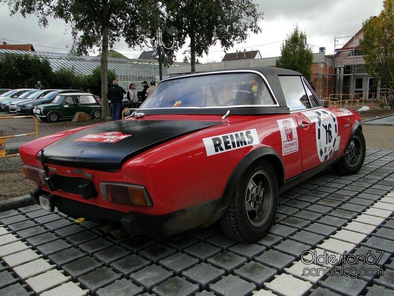fiat-124-spider-abarth-1973-2