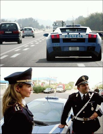 only_in_italy