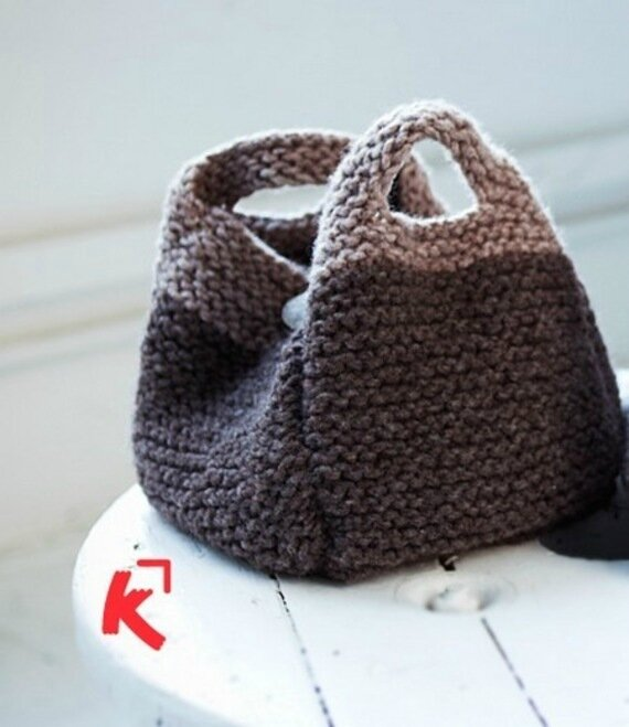 laines-kit-tricot-sac-en-north-version-1-k-1347337-6897-10-g-89537_570x0