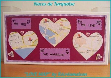 Love Map-002