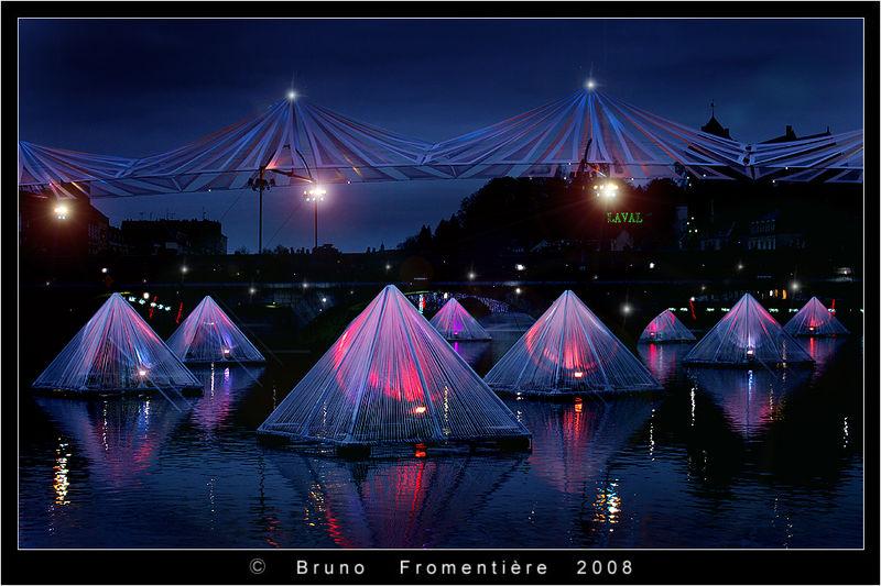 Laval_illluminations_2