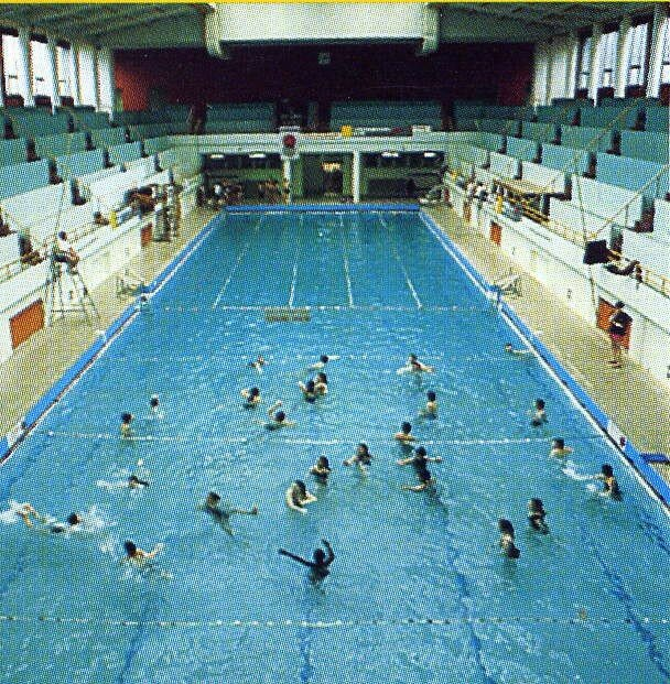 La piscine de tourcoing le blog des ex de l 39 cole sainte for Piscine tourcoing horaires