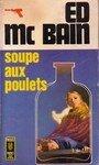 soupe_aux_poulets