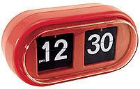 horloge70