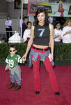 kuzco_premiere_hollywood_krista_allen