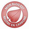 badge-co2_blog_rose_125_blc