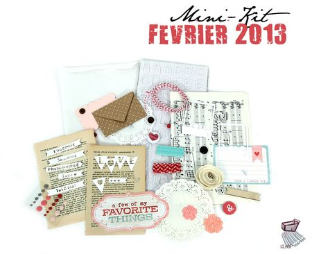 Scrapmarket-minikit-FEVRIER13