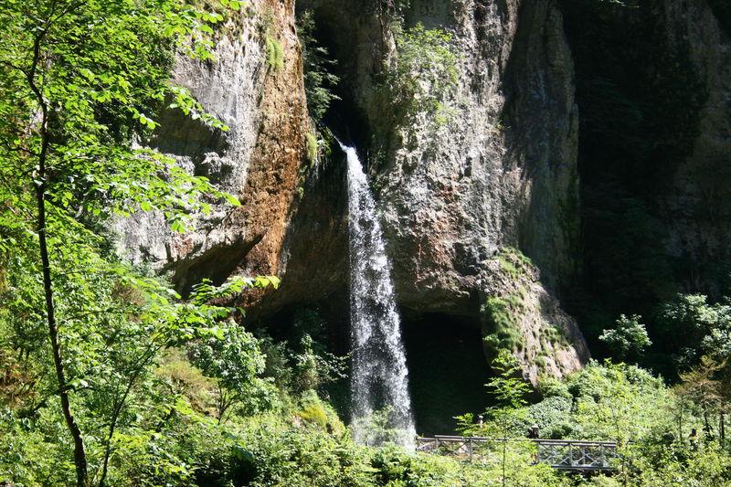 Gorges_Kakuetta_122