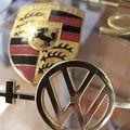 Porsche : la saga financière de l'été