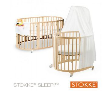 stokke_naturel
