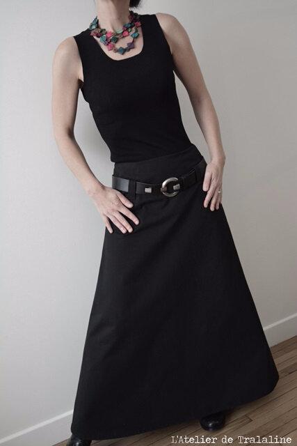Tralaline jupe XL (17)