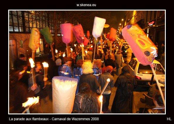Laparadeflambeaux-CarnavaldeWazemmes2008-164