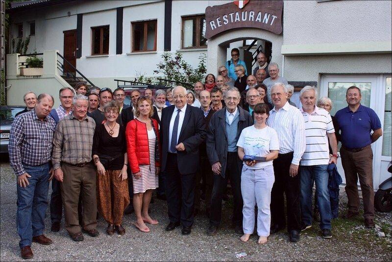 AG AIFCK Restaurant le Savoie_IMG_2855web