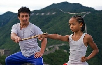 the-karate-kid-jaden-smith-jackie-chan_5349