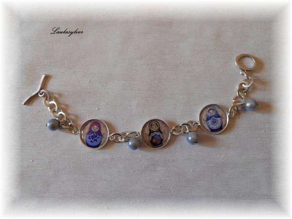 bracelet 7 120513 (1)