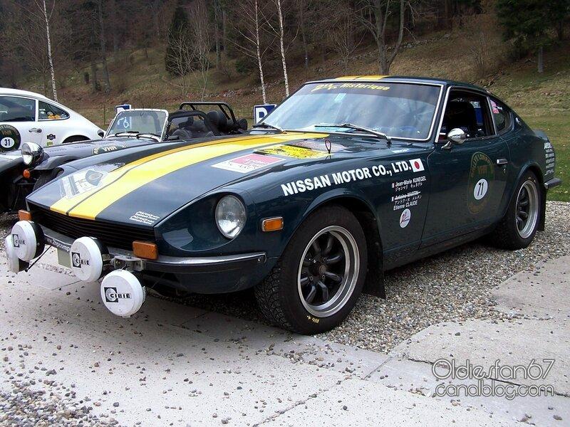 datsun-240z-1970-1974-5