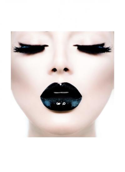 wera-black-lady-400x550