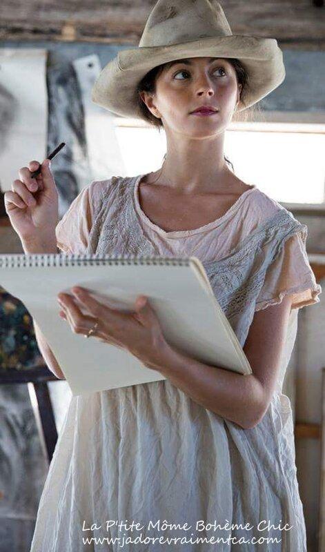 Minette dress MP.06.jpg