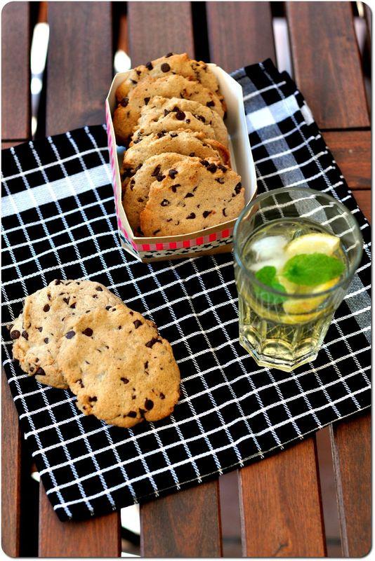 cookies_noisette_1