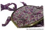 Copie de sac fleurette ouvert