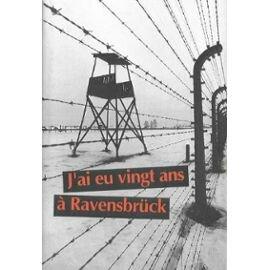 De-Toulouse-Lautrec-Beatrix-J-ai-Eu-Vingt-Ans-A-Ravensbruck-Livre-14106030_ML