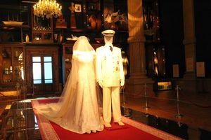 5 mariage