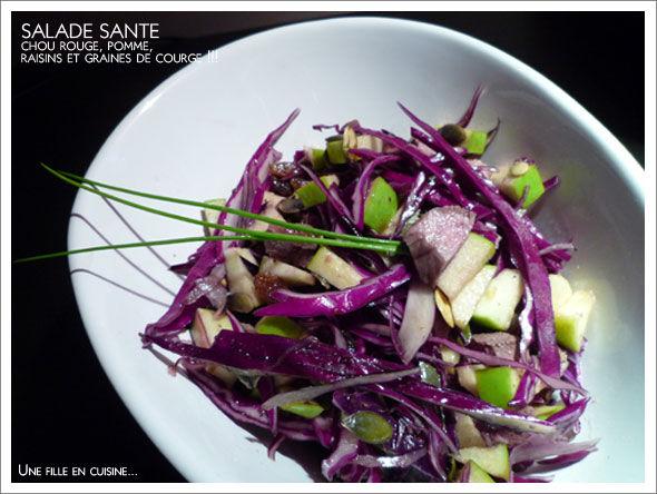 salade_chou_rouge