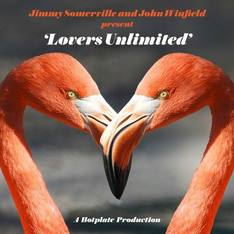 lovers-unlimited