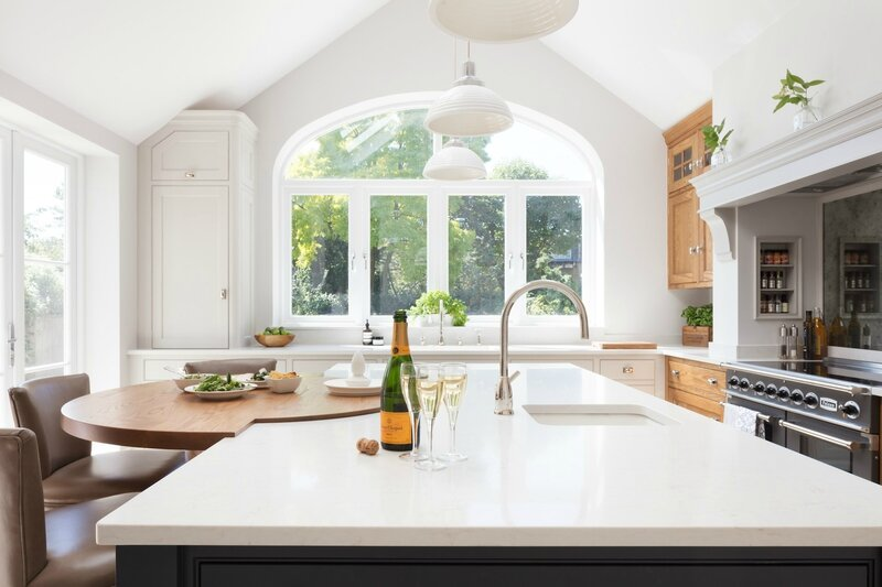 Barnes-Village-Luxury-Bespoke-Kitchen-Humphrey-Munson-4