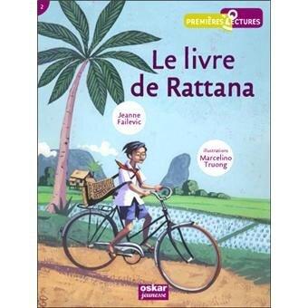Le-livre-de-Rattana