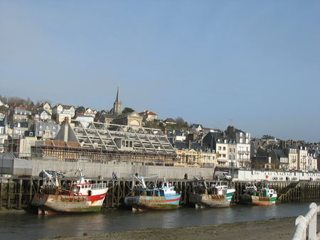 port_Trouville__1_