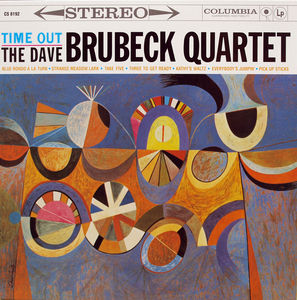 Dave_Brubeck_Quartet___1959___Time_Out__Columbia_