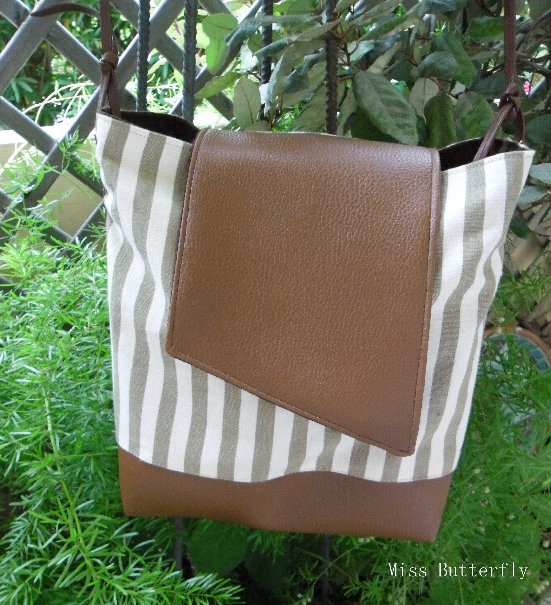 Chouette sac -kit 11 (1)