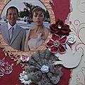 mariage9bis