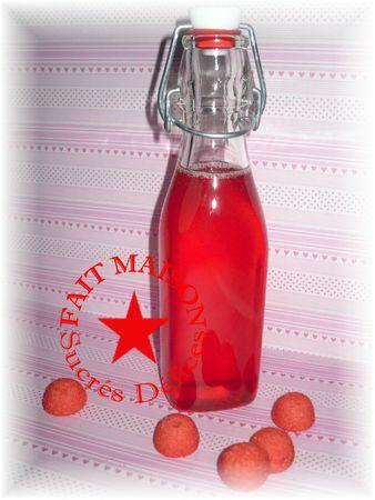 sirop de fraise-bonbon1