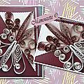 Quilling carterouge6