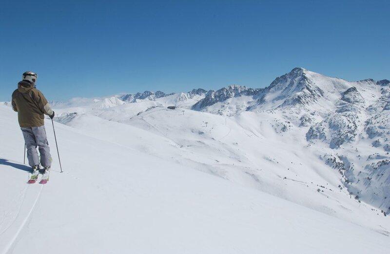 ski-andorra-andorre