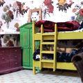 Chambre enfants 02
