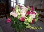 Bouquet_du_26_avril_1
