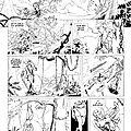 Page 2lineA4 copie72dpi