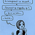 Post-it® du 7 juin 2013