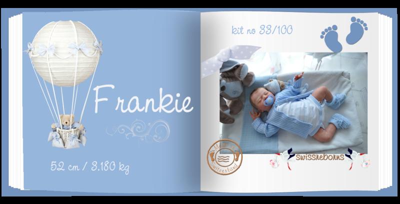 livre little boy Frankie_modifié-1