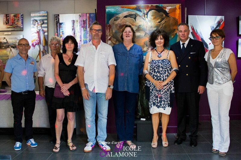 Inauguration_galerie-6
