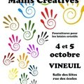 2014-10-04 vineuil