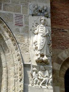 Basilique_Saint_Sernin_de_Toulouse__8_a
