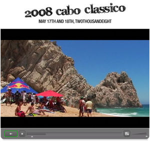 cabo_classico_2008_ust_vid