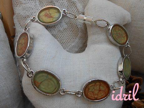 bracelet_1